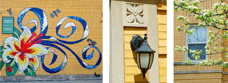 1530-1532 N Austin Blvd.