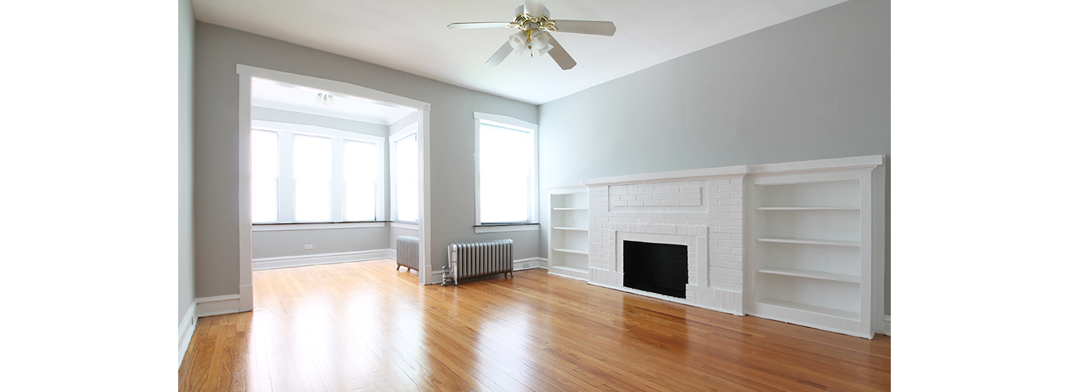 262 S. Marion St. #2