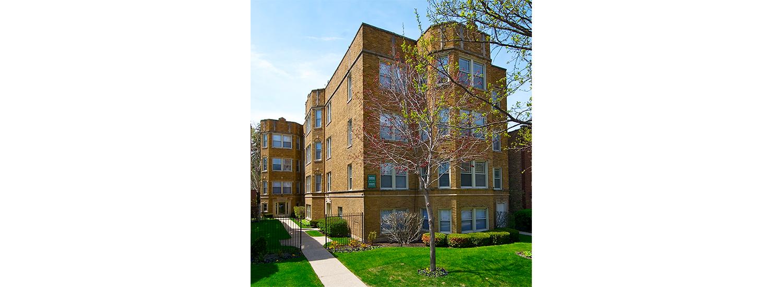1412-1414 N. Austin Blvd.
