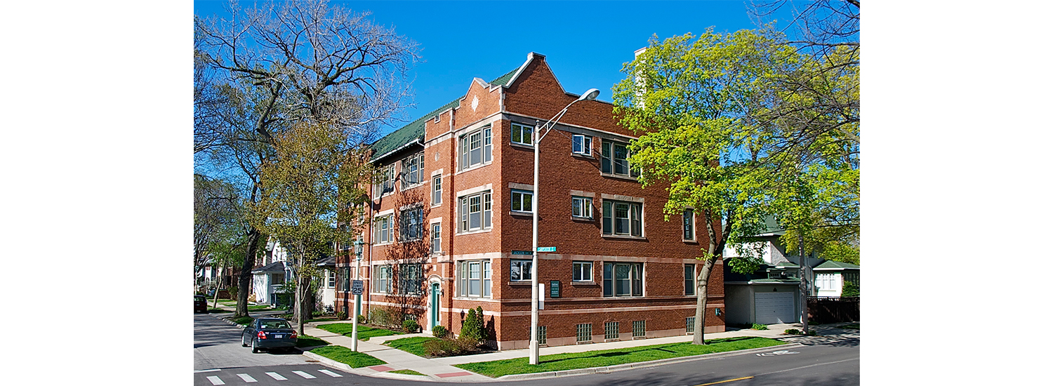 one bedroom apartments in oak park apartments near chicago