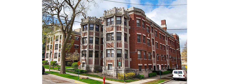 173-181 N. Grove Ave.