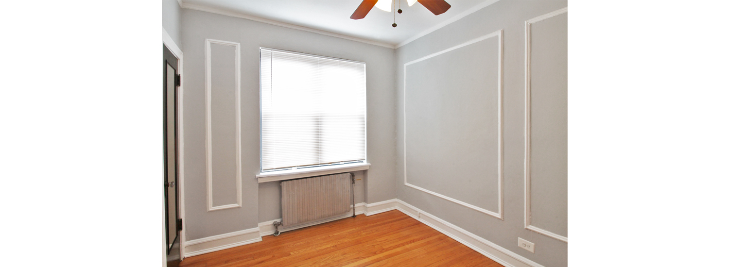 417A S. Taylor Ave. #1A