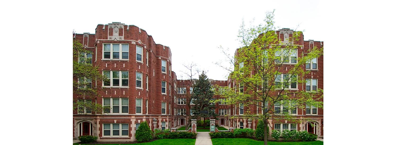 511-521 S. Cuyler Ave.