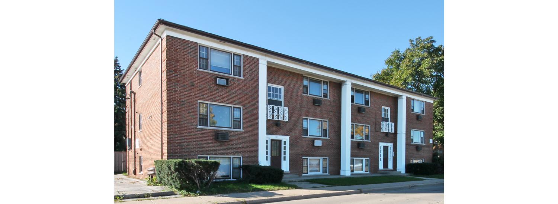 921-923 Garfield St.
