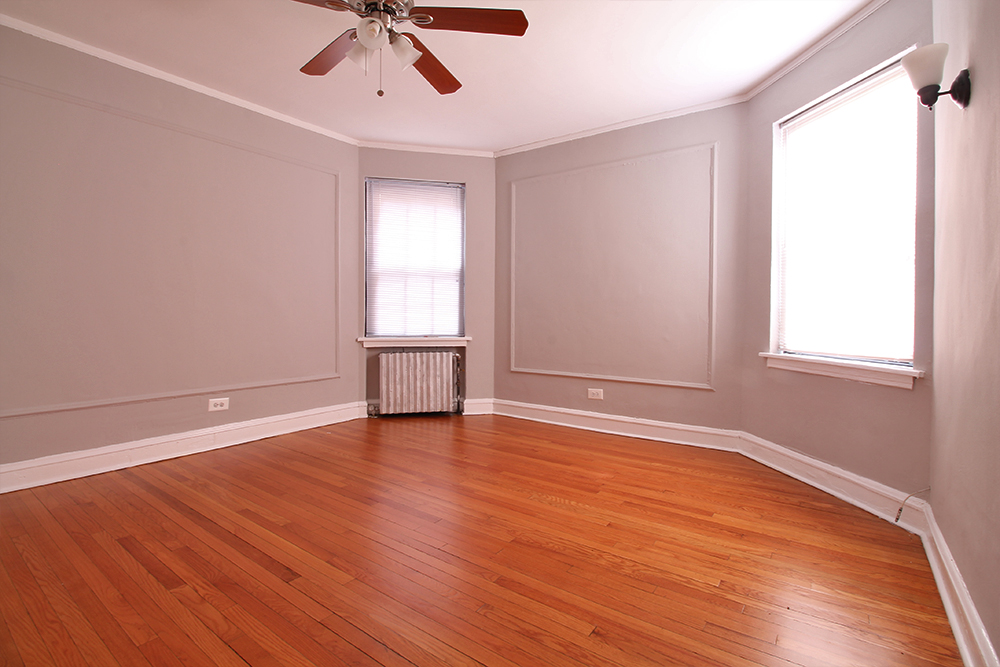 423 S. Taylor Ave. #1W