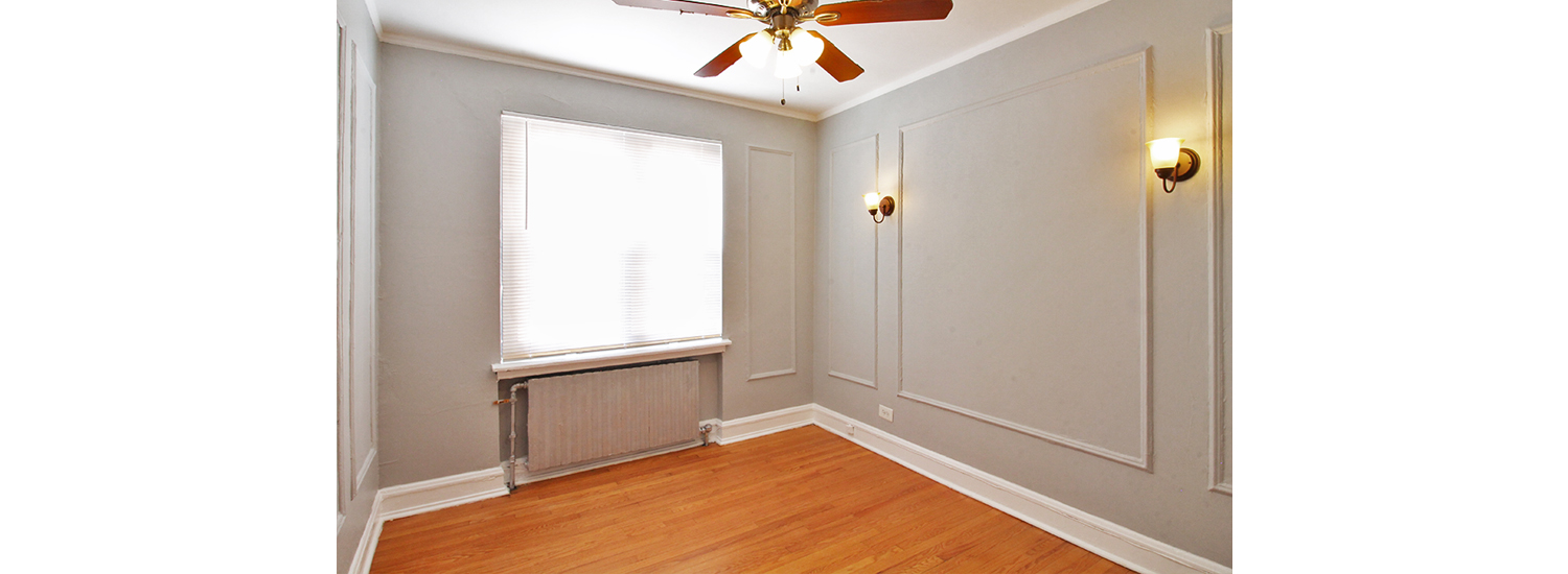 417B S. Taylor Ave. #1A