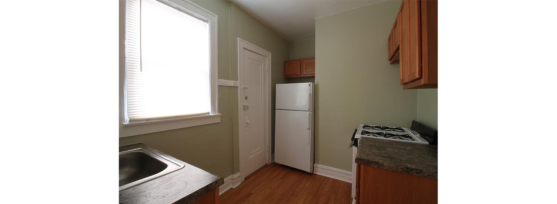 504 S. Cuyler Ave. #16