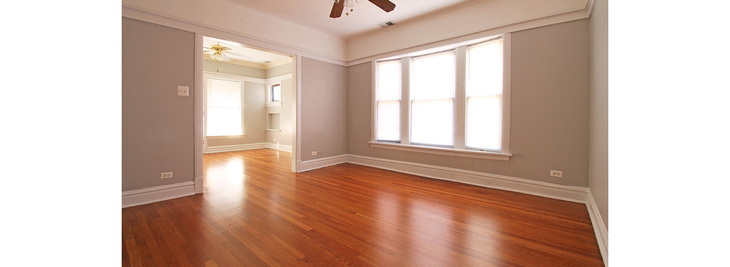 414 N. Taylor Ave. #2H