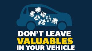 Auto Theft Prevention >> Top Car Theft Prevention Tips Oak Park Apartments Near Chicago