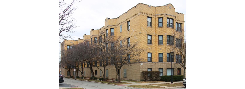 113-117 South Blvd.