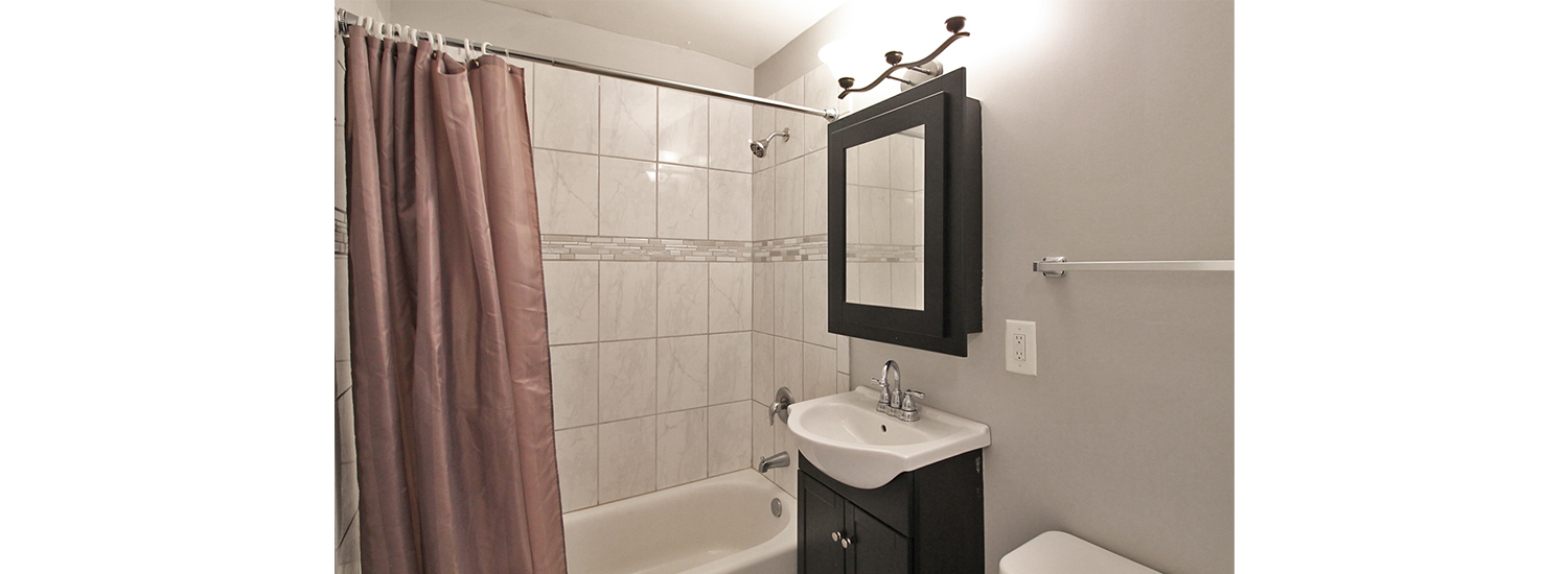 421 S. Lombard Ave. #5B