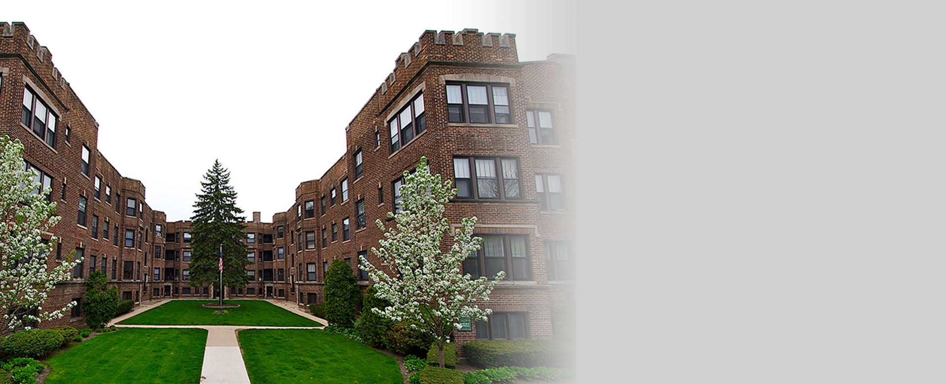 Apartments For Rent In Chicago Oak Park