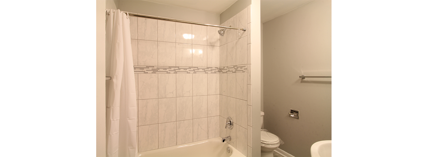 421 S. Lombard Ave. #1A