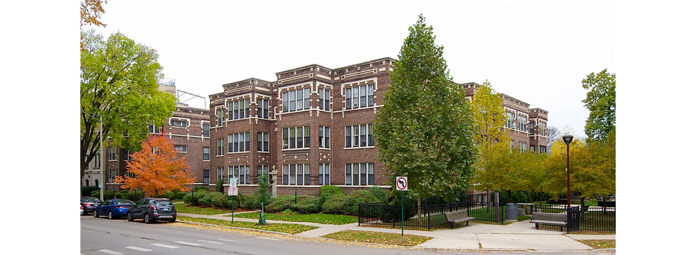 803-805 Randolph St.