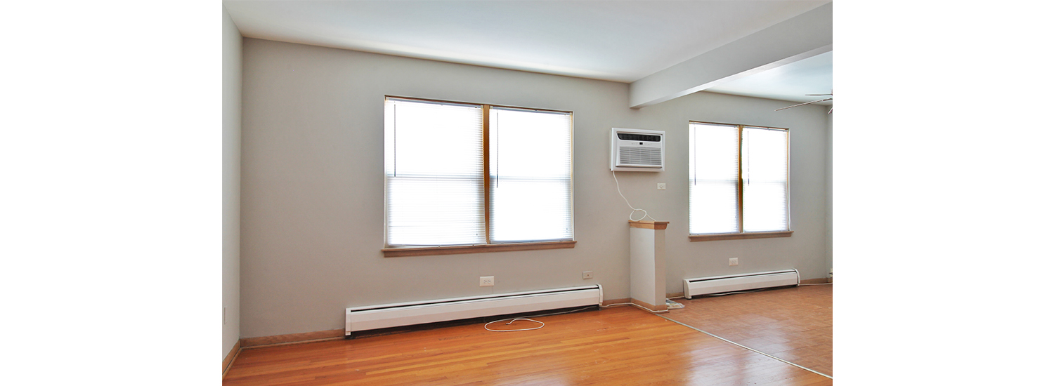 501 N. Lombard Ave. #1B