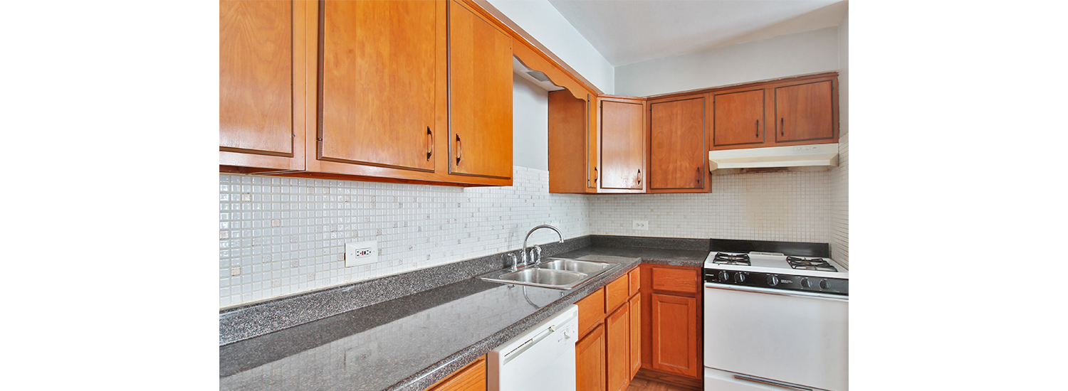 501 N. Lombard Ave. #2B