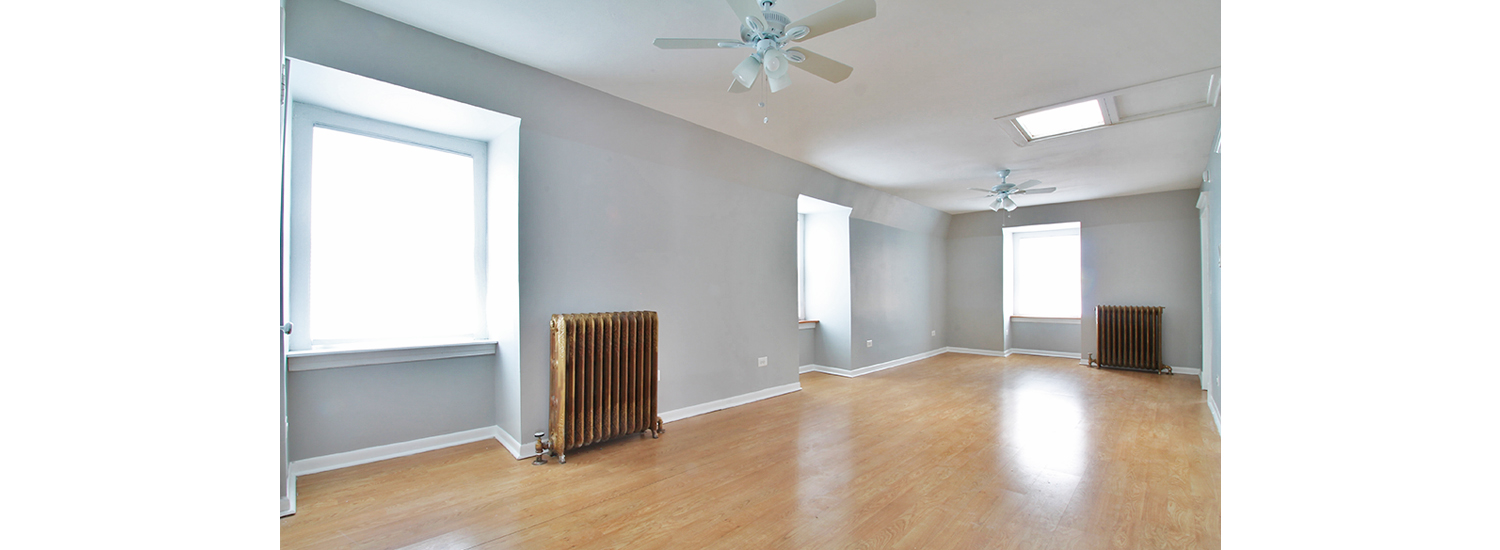 105 S. Taylor Ave. #3