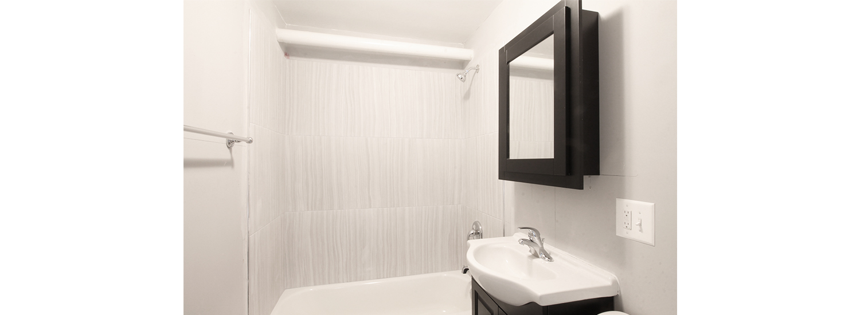 173 S. Grove Ave. #IST Studio Apartment