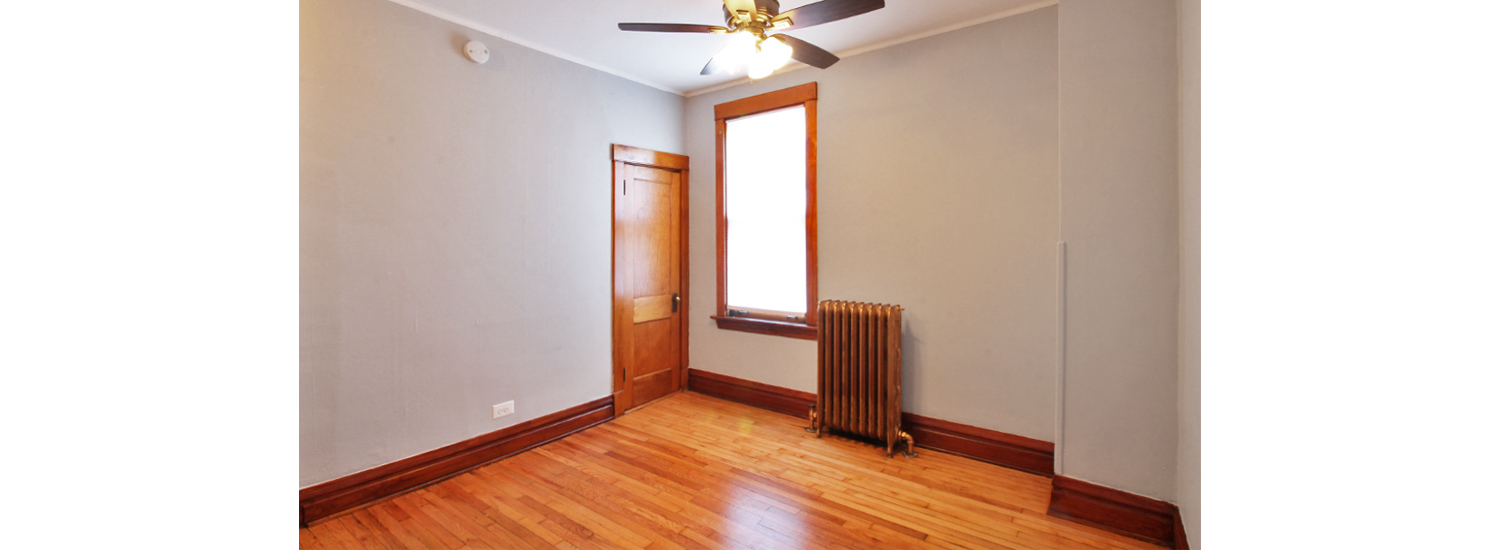 105 S. Taylor Ave. #2