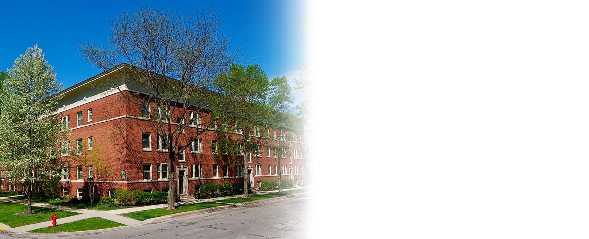 218-228 Pleasant St.
