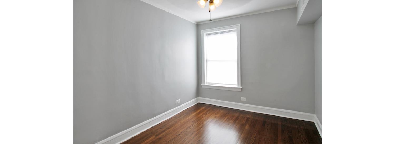 803 Randolph St. #1E