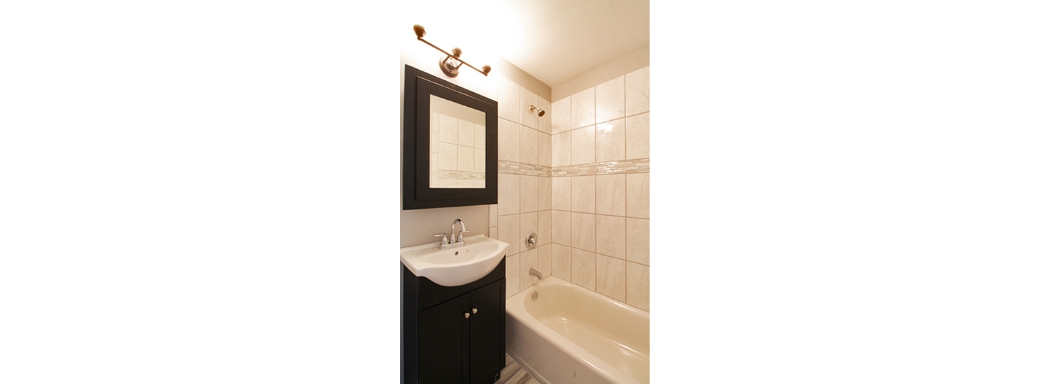421 S. Lombard Ave. #6B